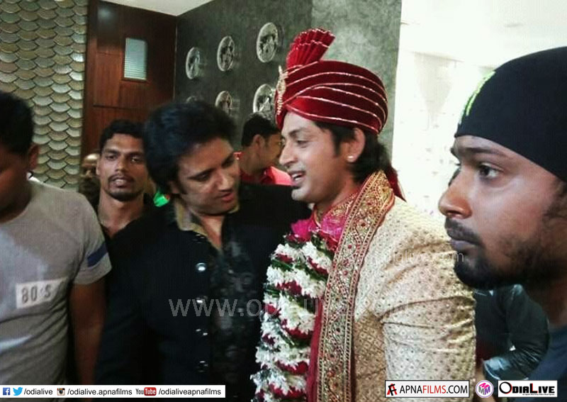 arindam-roy-marriage-photos