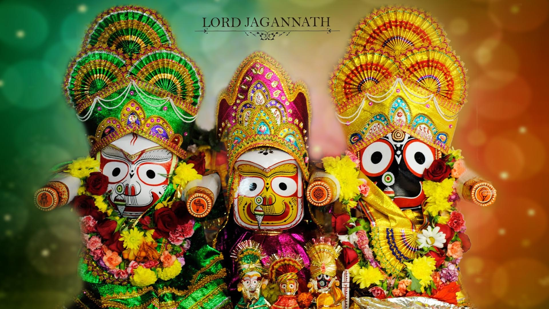 lord-jagannath-wallpapers