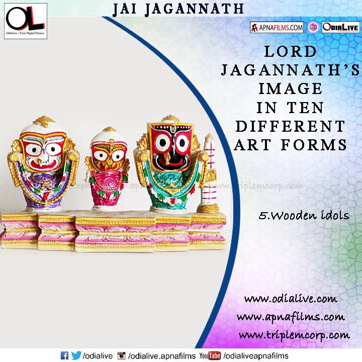 lord-jagannath-wooden-idols