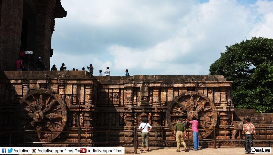 konark-sun-temple-images