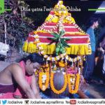 odisha-festivals