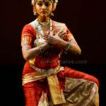 bharatnatyam images