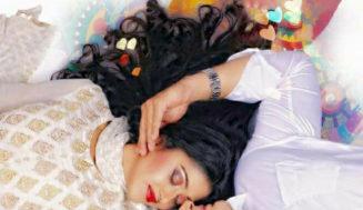 Romeo Juliet Odia Film Posters
