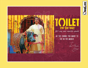 toilet-hindi-film