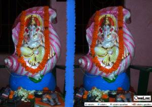 jagatpur-cuttack-odisha