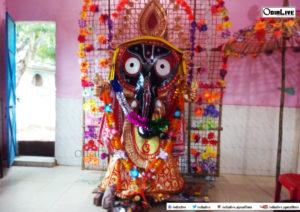 jagannath-ganesh-cuttack