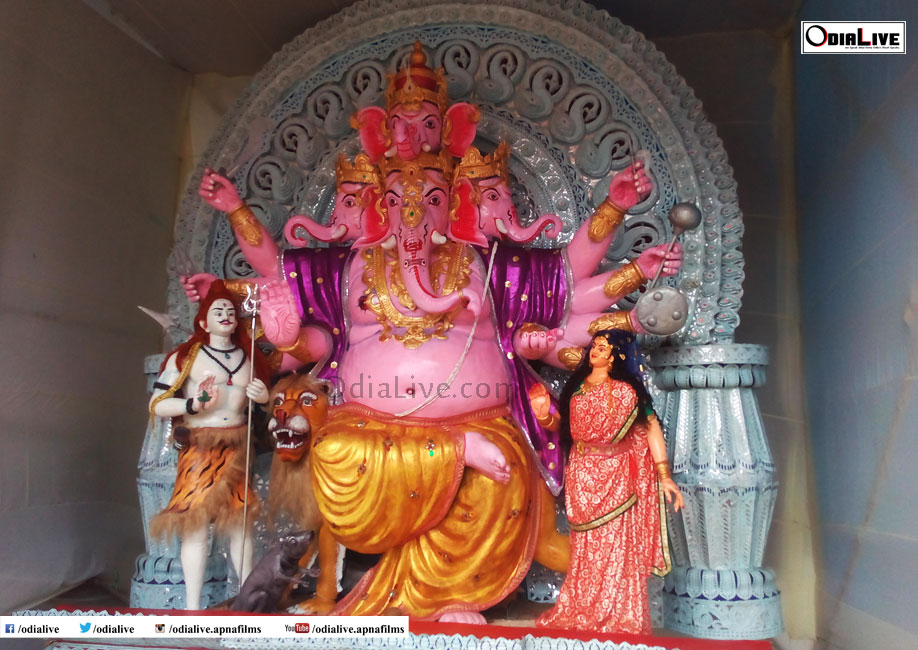 cuttack-festivals