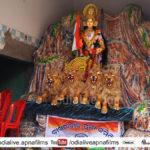 bharatmata-mandir