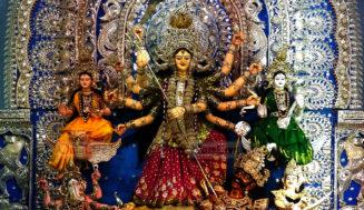 All Chandi Medha Images Cuttack | 24 Chandi Medha