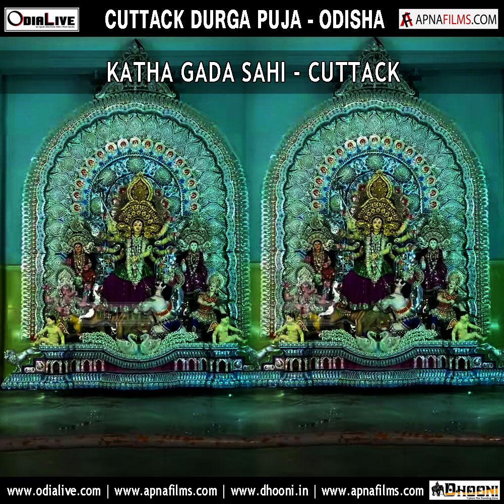 cuttack-dussehera-images