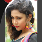 hot-odia-actress