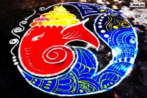 murja-design-odisha