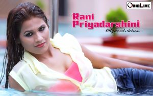odia-actress-hot-wallpapers