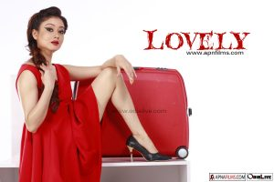 lovely-odia-actress