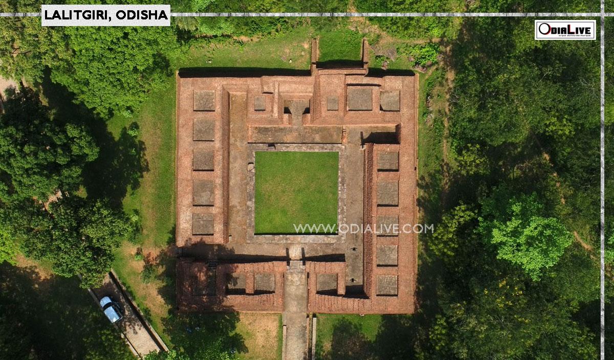 jajpur-odisha-tourist-place