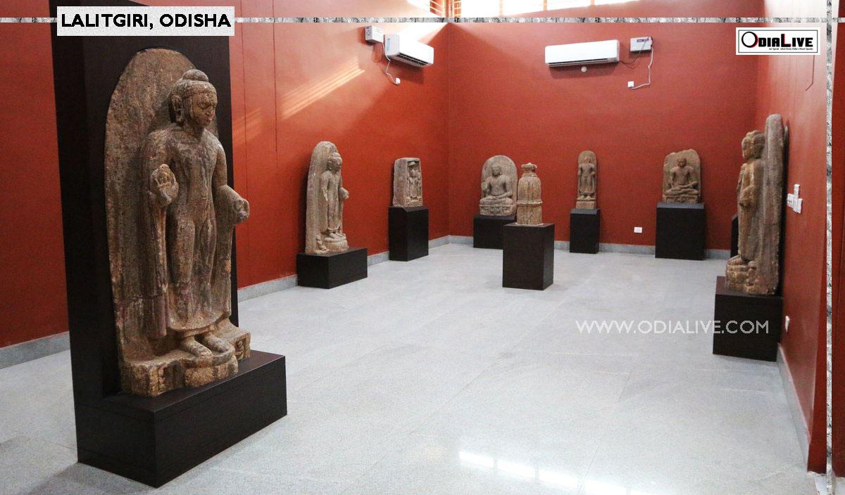 lalitgiri-odisha