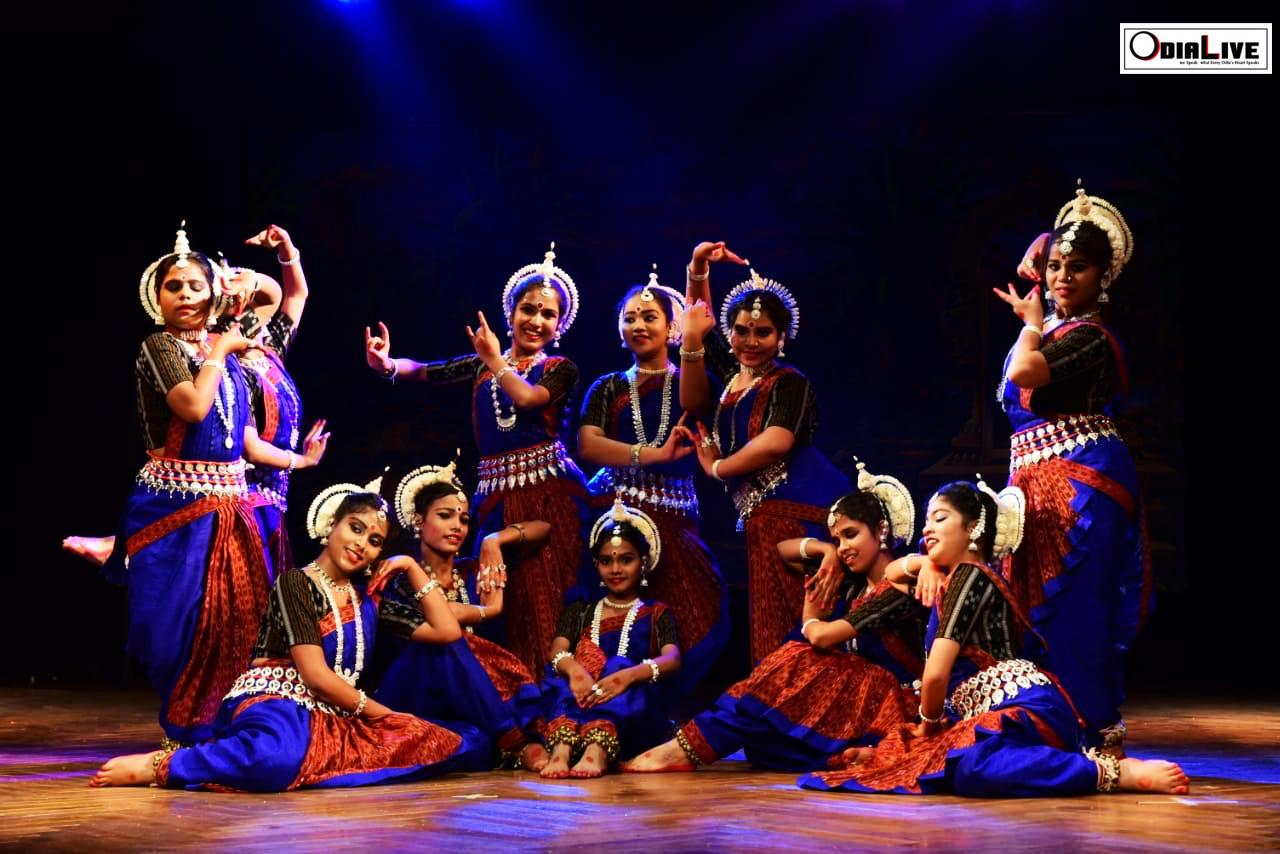 Lasyakala Panchami