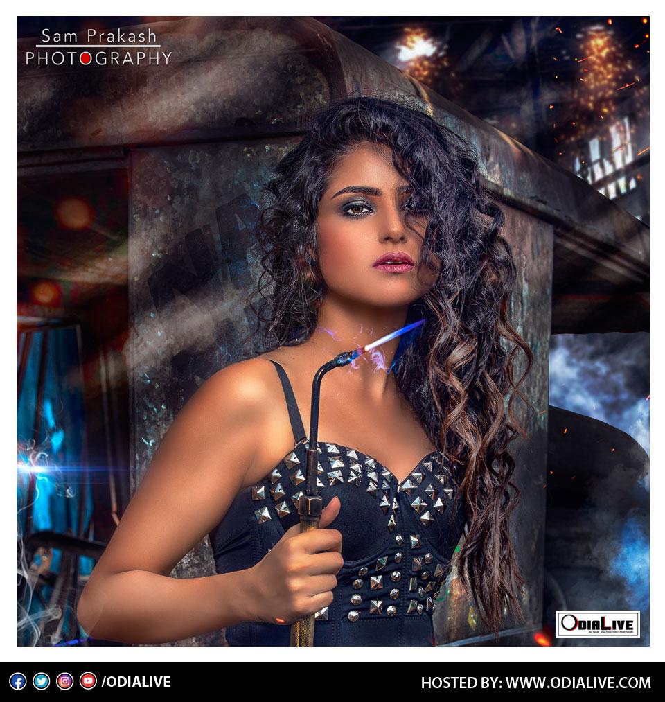 Odia Actress Photos and Wallpapers